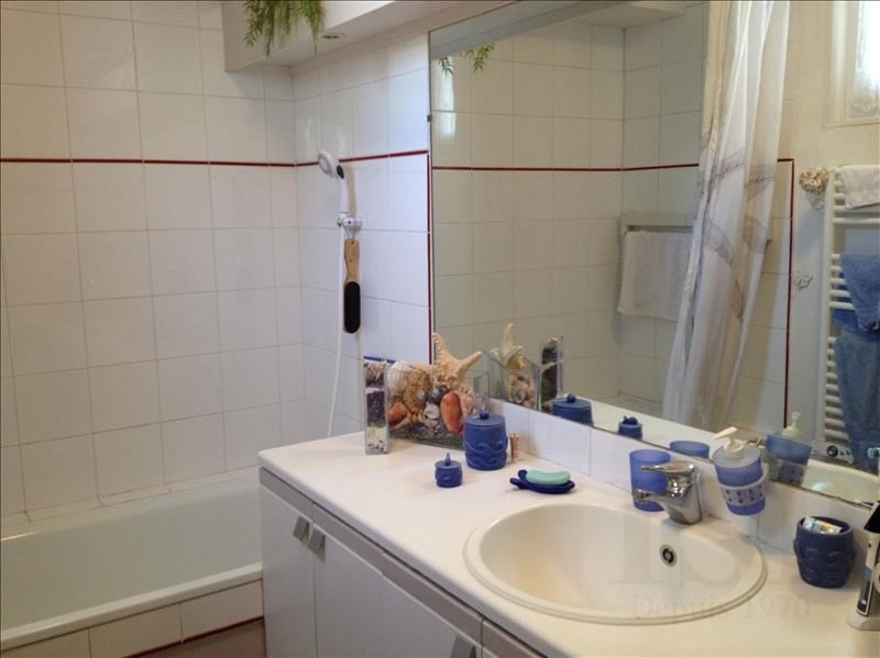 Vente appartement Aix en provence 329 000€ - Photo 7