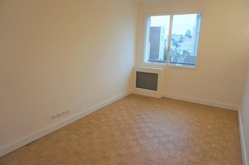 Sale apartment St mande 839 000€ - Picture 6