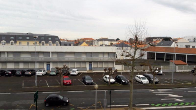 Sale apartment Les sables d olonne 194000€ - Picture 8