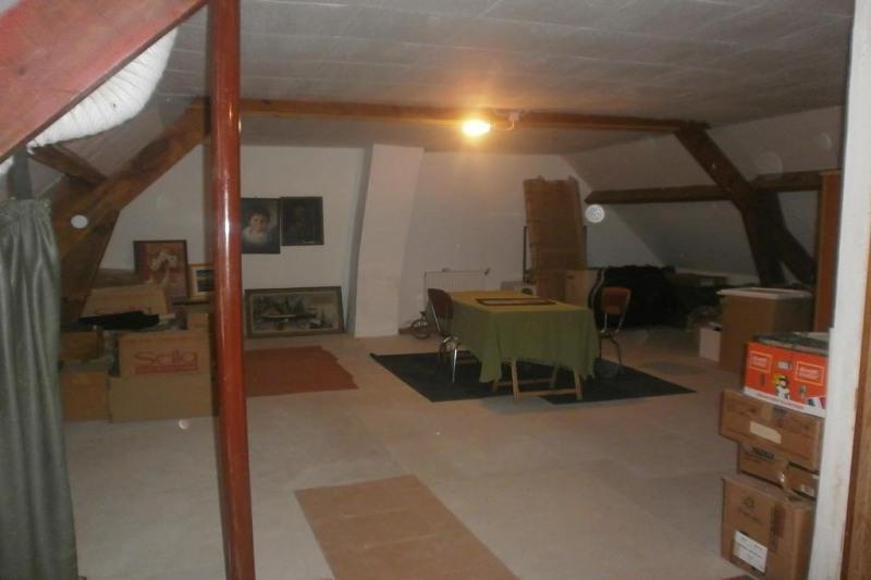Sale house / villa Pierrefonds 333000€ - Picture 7