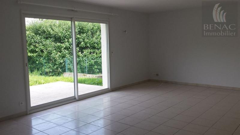 Affitto casa Realmont 740€ CC - Fotografia 2