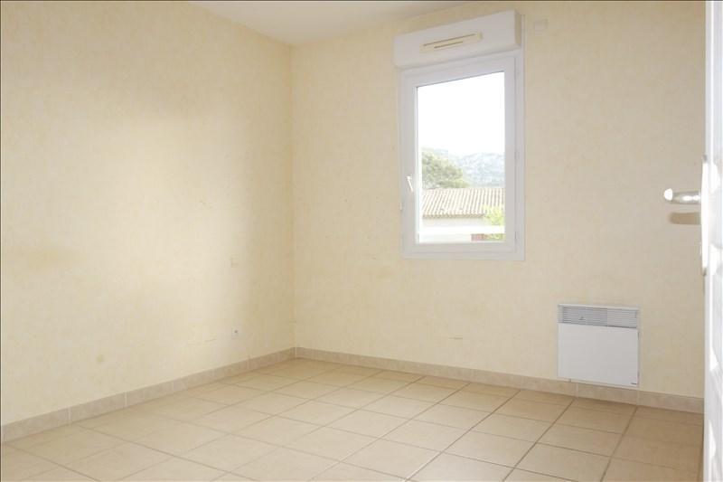 Locação apartamento Toulon 865€ CC - Fotografia 4