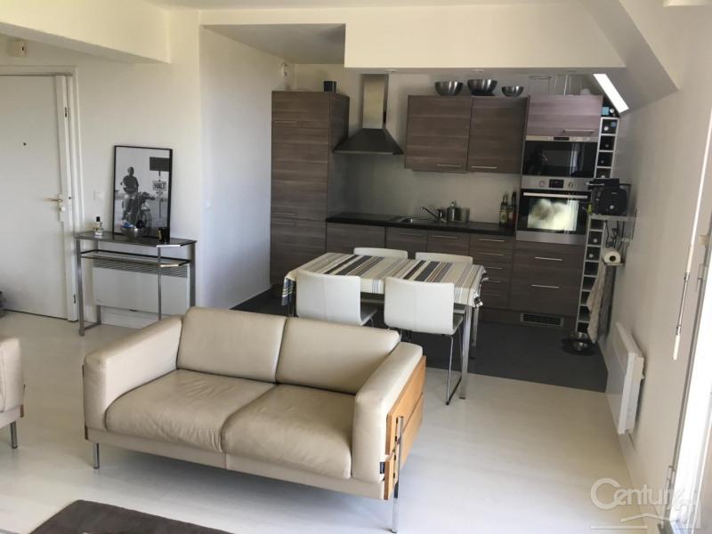 Vendita appartamento Tourgeville 299000€ - Fotografia 4