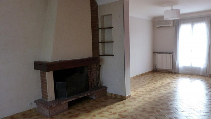 Sale house / villa Agen 183 000€ - Picture 5