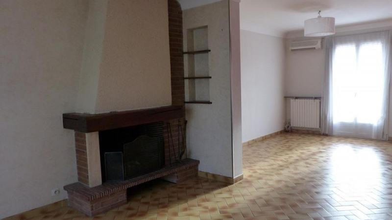 Vente maison / villa Agen 183000€ - Photo 5