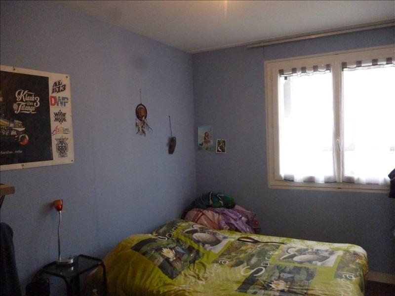Vente appartement Nantes 120520€ - Photo 2