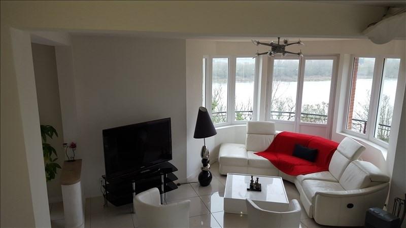 Sale house / villa Blois 499500€ - Picture 5