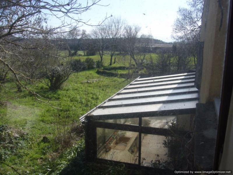 Venta  casa Montolieu 175000€ - Fotografía 3