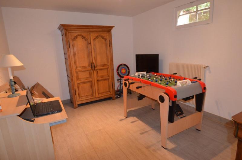 Vente maison / villa Croissy-sur-seine 960000€ - Photo 6