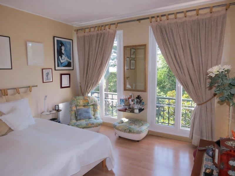 Vente appartement Andilly 357000€ - Photo 3