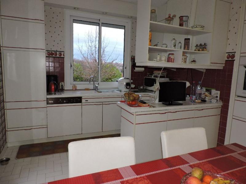 Vente maison / villa Couzeix 315000€ - Photo 4