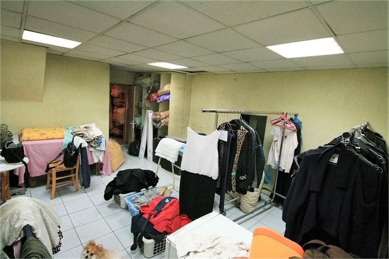 Fonds de commerce Service pour la personne Marseille 9ème 0