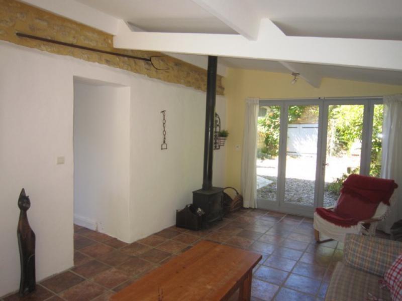 Sale house / villa Siorac en perigord 192000€ - Picture 7