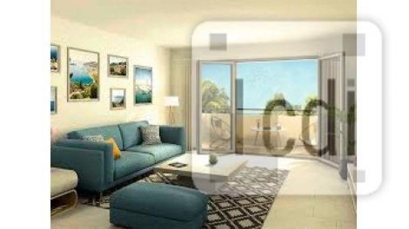 Vente appartement Mèze 276000€ - Photo 2