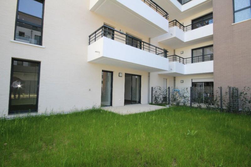 Sale apartment Louveciennes 346000€ - Picture 1