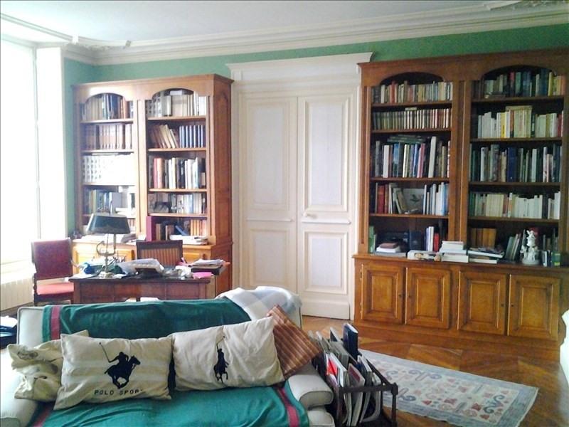 Deluxe sale house / villa Blois 590000€ - Picture 5
