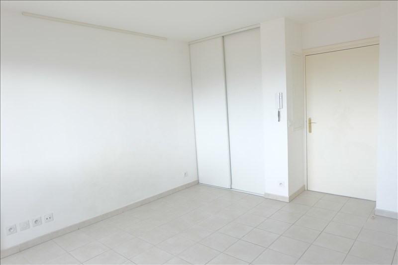Location appartement Marseille 5ème 490€ CC - Photo 3