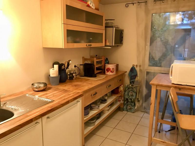 Immobile residenziali di prestigio appartamento Paris 13ème 869000€ - Fotografia 8