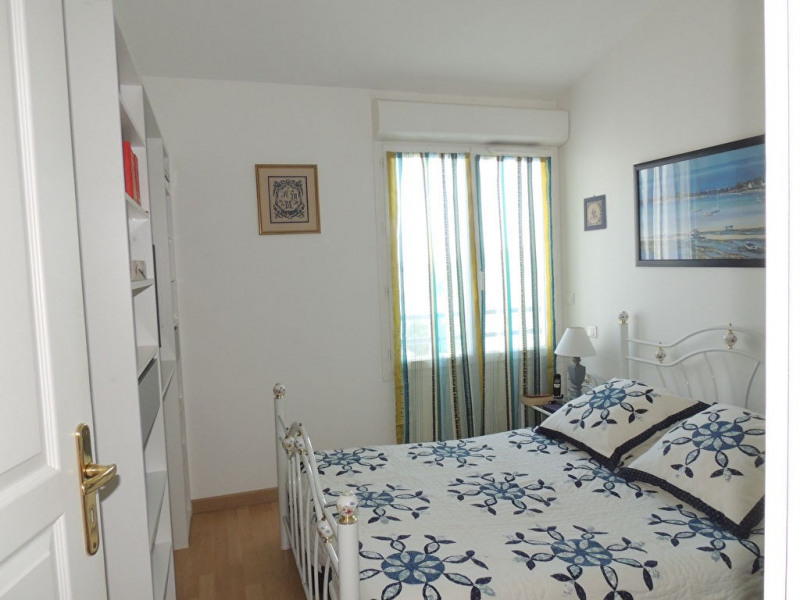 Sale apartment Royan 250 000€ - Picture 6