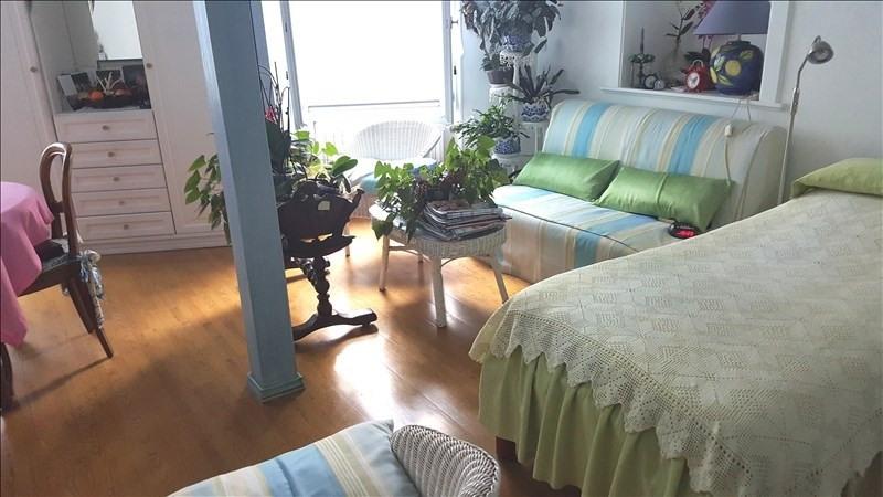 Vente appartement Menton 296000€ - Photo 3