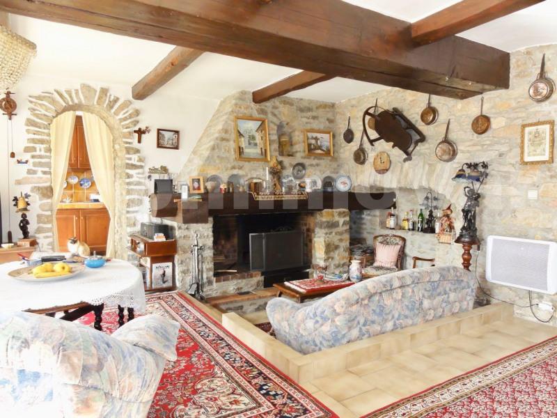 Vente de prestige maison / villa Le castellet 635000€ - Photo 7