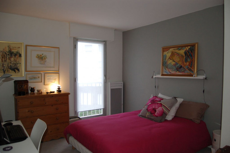 Vente appartement La rochelle 549 000€ - Photo 6