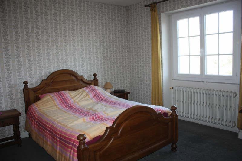 Vente maison / villa Brantome proche 146000€ - Photo 8