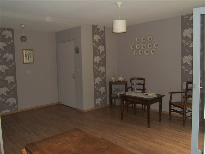 Sale apartment St etienne 99 000€ - Picture 2