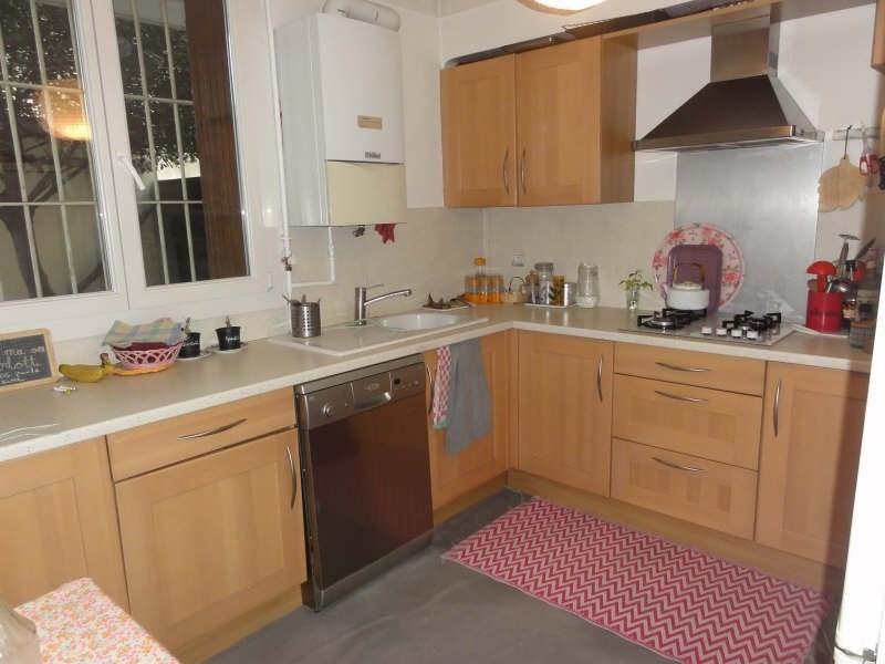 Verkoop  appartement Avignon 104000€ - Foto 1