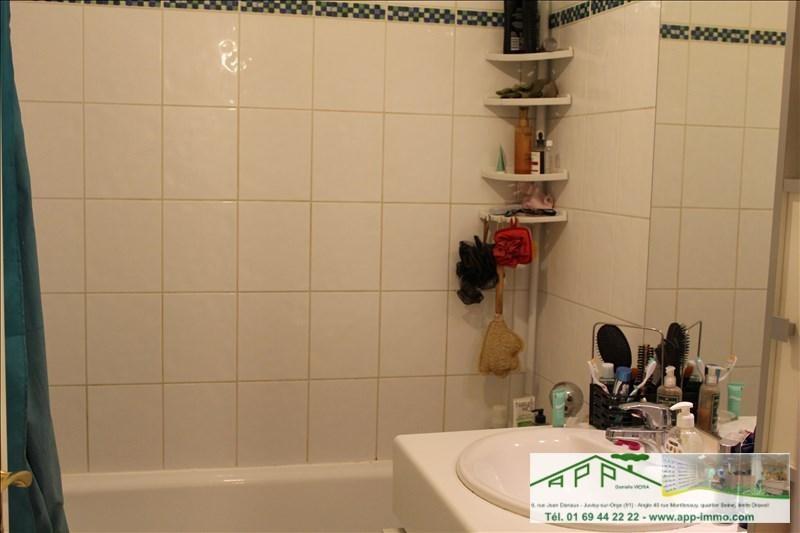 Rental apartment Juvisy sur orge 697€ CC - Picture 5