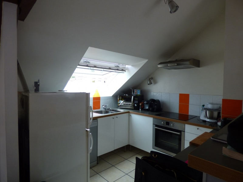 Location appartement Aix les bains 811€ CC - Photo 2