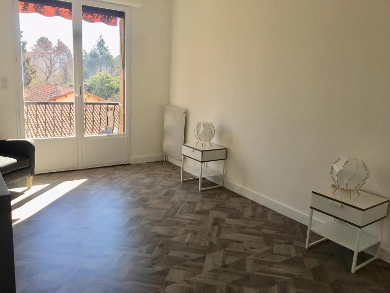 Location appartement Aix en provence 2300€ CC - Photo 7