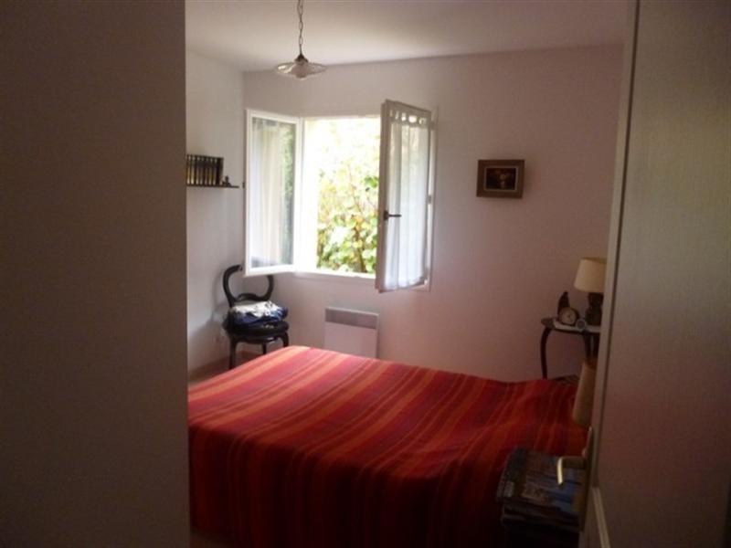 Location vacances maison / villa Tharon plage 568€ - Photo 4