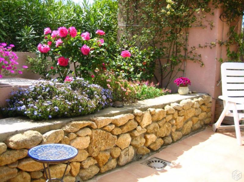 Immobile residenziali di prestigio casa Lambesc 568000€ - Fotografia 8