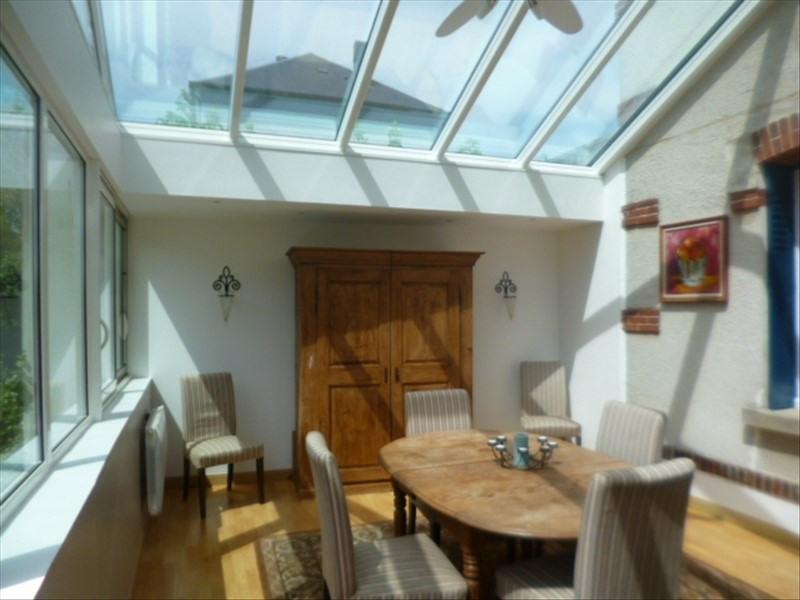 Verkoop  huis Nogent le roi 279000€ - Foto 3