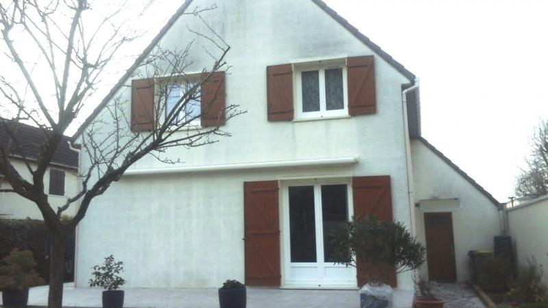 Vente maison / villa Villiers-sur-marne 429000€ - Photo 1