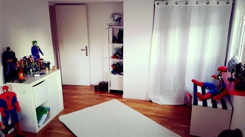 Sale house / villa Fegersheim 280000€ - Picture 13