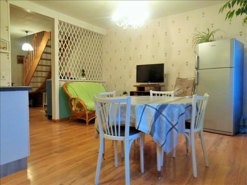 Sale house / villa Bethune 130000€ - Picture 3
