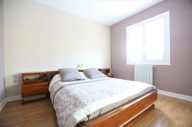 Vente de prestige maison / villa St jean de luz 635000€ - Photo 11