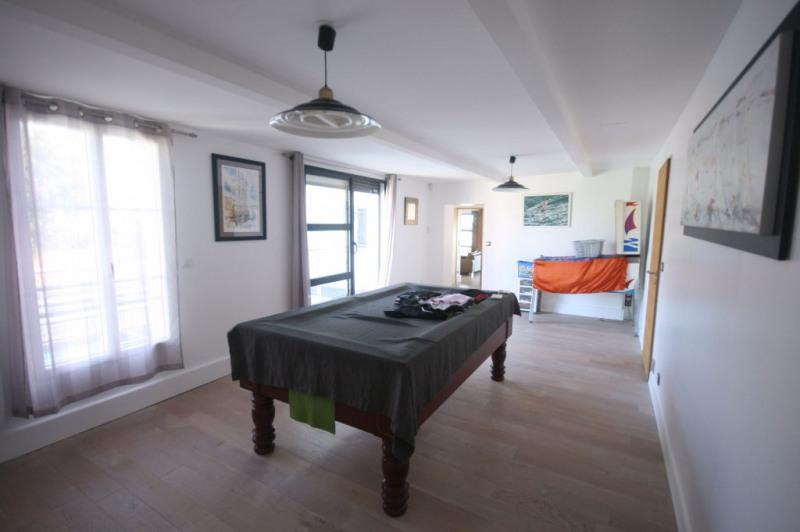 Vente de prestige maison / villa Saint georges de didonne 832000€ - Photo 11