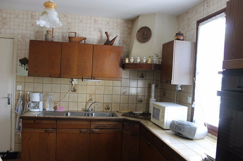 Sale house / villa Guérande 273000€ - Picture 3