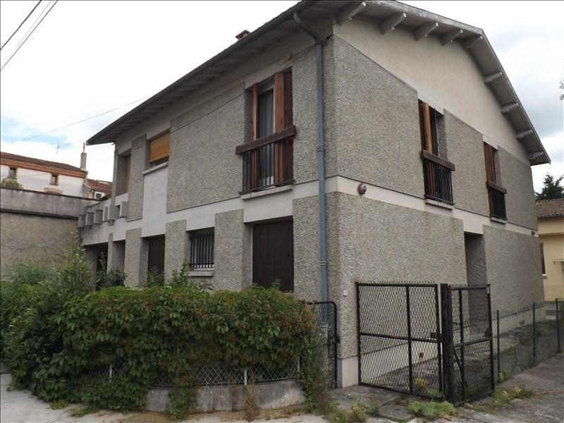 Vente maison / villa Montauban 233 000€ - Photo 1