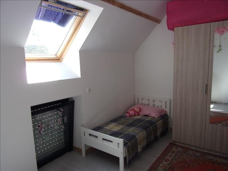 Vente maison / villa Chateaubourg 332800€ - Photo 6