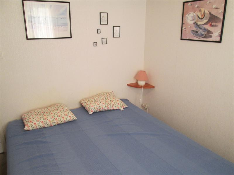 Vacation rental apartment Mimizan plage 300€ - Picture 4