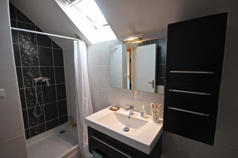 Deluxe sale house / villa Villers sur mer 532000€ - Picture 10