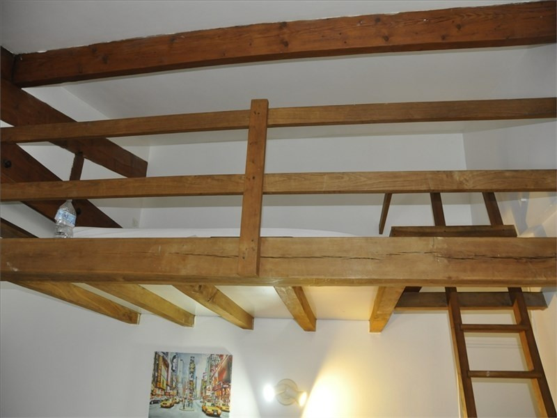 Rental apartment Soissons 385€ CC - Picture 6
