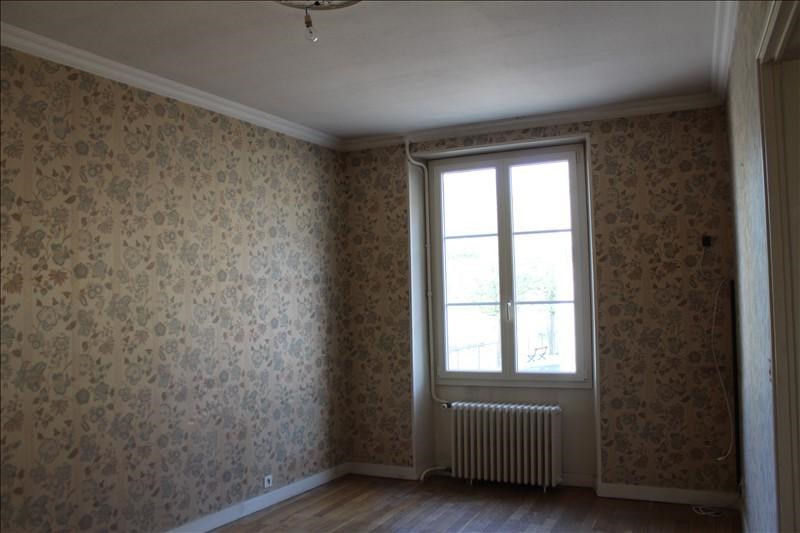 Rental house / villa Chablis 580€ +CH - Picture 3