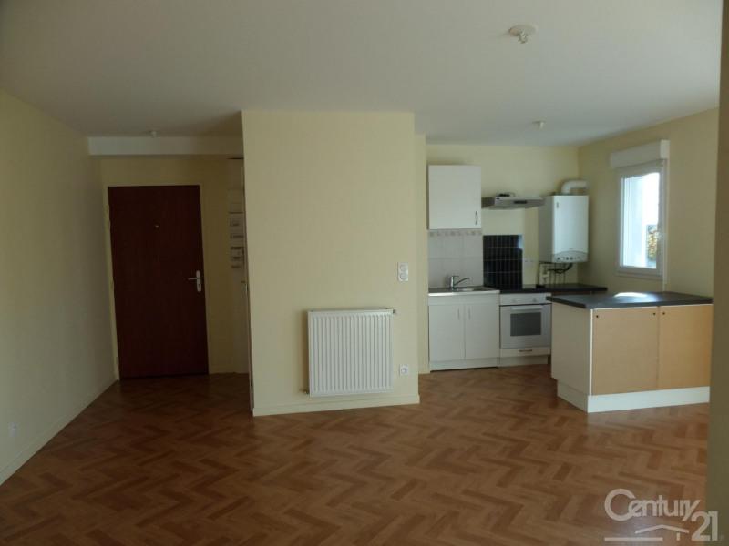 出租 公寓 Colombelles 540€ CC - 照片 1