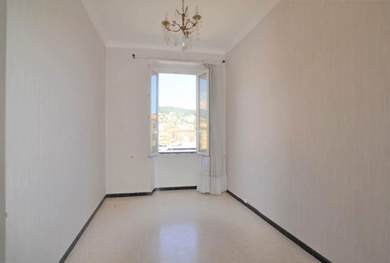 Verkoop van prestige  appartement Nice 630000€ - Foto 7