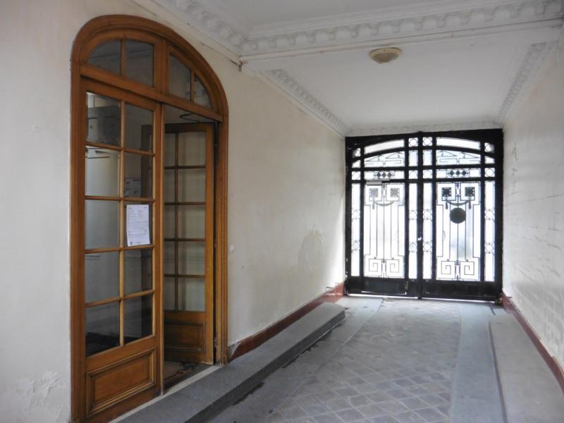 Rental apartment Paris 20ème 928€ CC - Picture 6